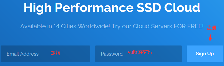 vultr1.png
