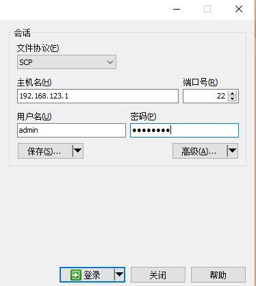 wr1200js-5.jpg