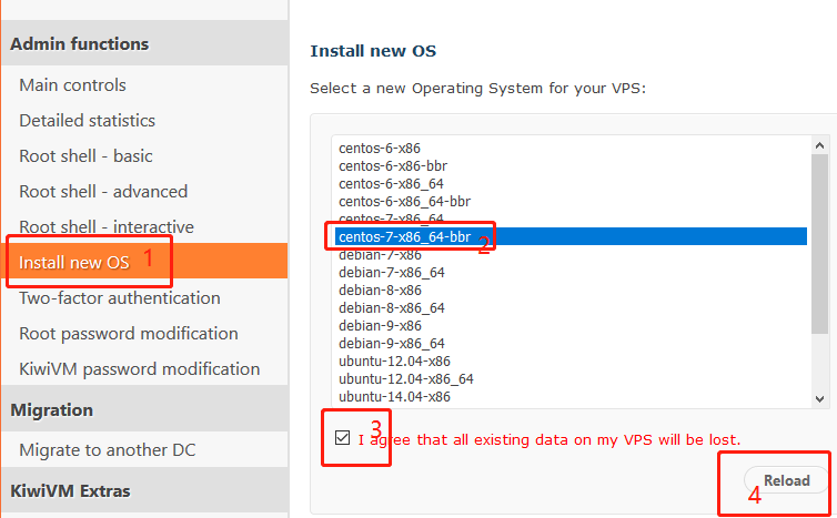 如果使用SS或SSR频繁被墙IP墙端口那么你需要使用v2ray科学上网